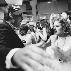 Wedding photographer Jake Esparza (jakeesparza). Photo of 17.09.2015