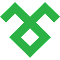 Telerik UI for Xamarin Samples icon