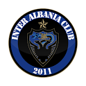 Inter Club Albania icon