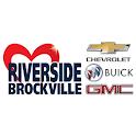Riverside Chevrolet Buick GMC