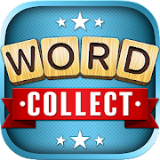 Word Collect - Free Word Games (FKA Word Addict) APK for Bluestacks