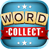 Word Collect – Free Word Games (FKA Word Addict) 1.125 APK