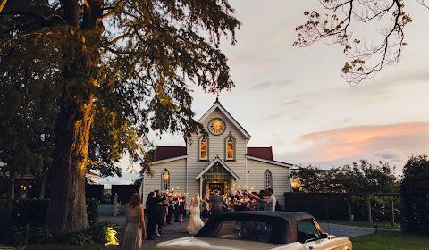 Wedding photographer Wellington (patina_photo). Photo of 26.06.2015