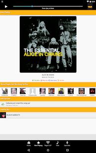 WBAB - screenshot thumbnail