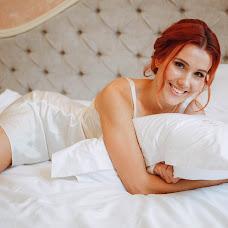 Wedding photographer Aleksey Goncharov (aliftin). Photo of 12.05.2018