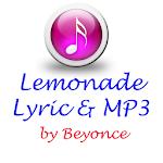 Beyonce Lemonade Lyric & MP3