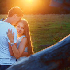 Wedding photographer Evgeniy Bryukhovich (geniyfoto). Photo of 10.03.2017