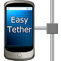 EasyTether Lite (w/o root) icon