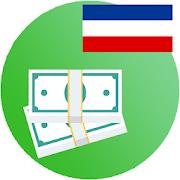 Banknotes of Yugoslavia