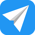 Sendo - File Share & Transfer icon