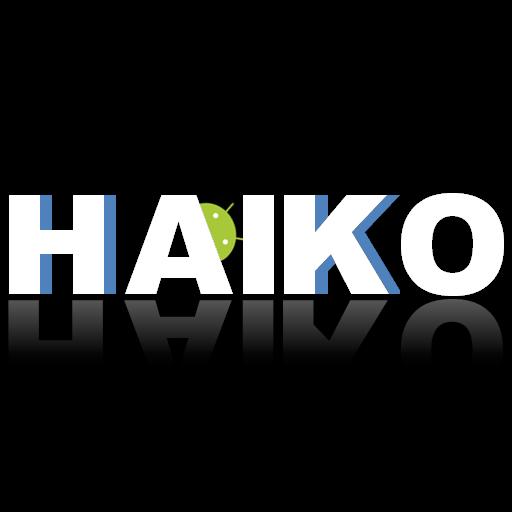 HAIKO avatar image