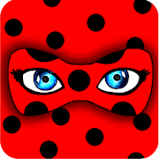 How to draw ladybug step by step