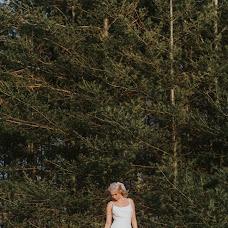 Wedding photographer Laura Santana (laurasantanaphot). Photo of 21.03.2017
