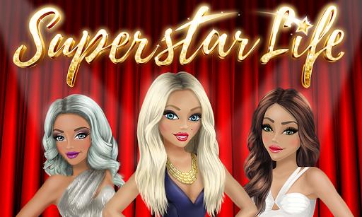 Superstar Life 6.2.3 screenshots 5