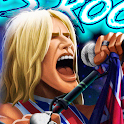 Def Leppard - Let's Rock It! icon