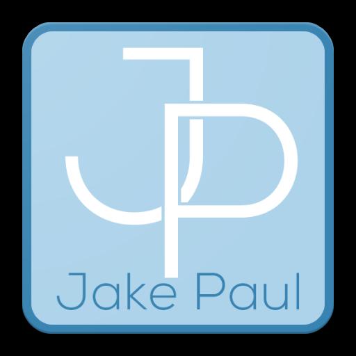 Jake Paul - Fun Vlogs