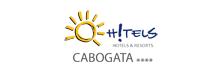 Ohtels Cabogata **** |Web Oficial | Almería