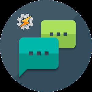AutoResponder for WhatsApp APK
