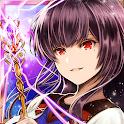 RPG Toram Online icon