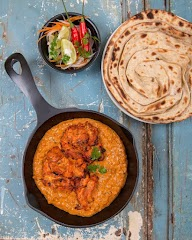 Punjab Bistro photo 3