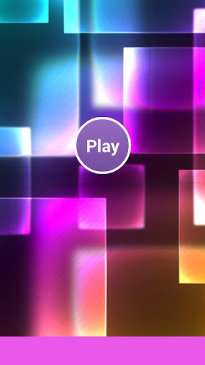 蘋果UX 傳教士,教你六個app 圖示設計元素- Inside 硬塞的網路趨勢觀察