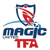 Magic United TFA