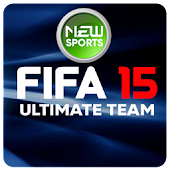 Tricks: FIFA 15