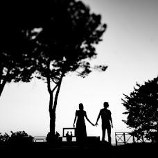 Kāzu fotogrāfs Markus Morawetz (weddingstyler). Fotogrāfija: 15.07.2019