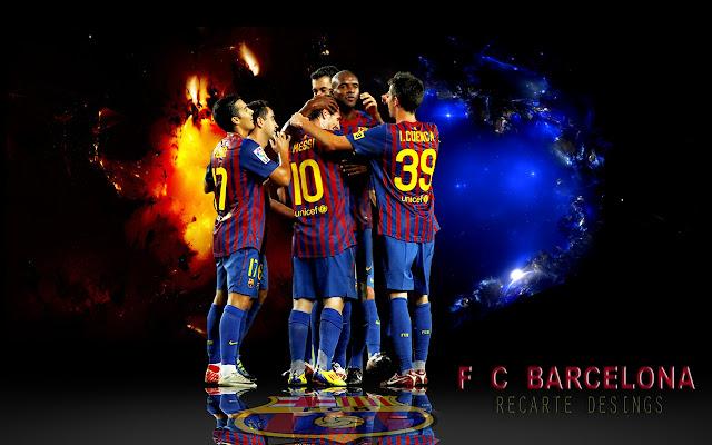 Barcelona Sporting Club Tab