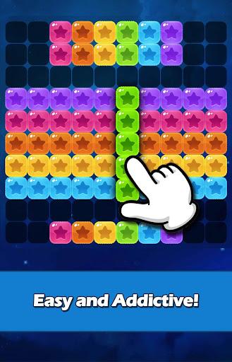 Block Puzzle Game 20.3.28 screenshots 11