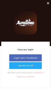 Avallone for PC-Windows 7,8,10 and Mac apk screenshot 1