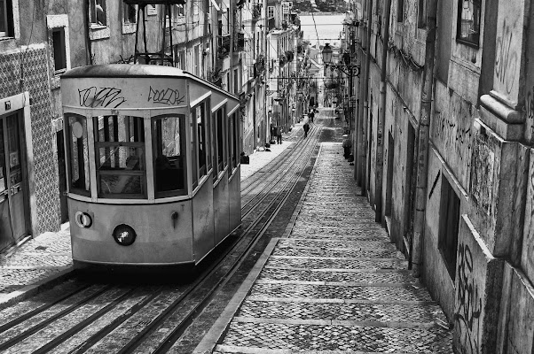 Lisbon story di andreap