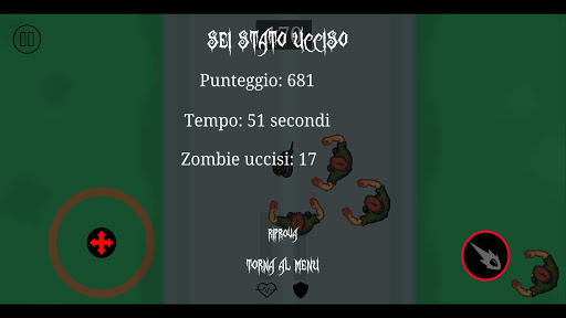 Zombie Apocalypse 1.0 {cheat|hack|gameplay|apk mod|resources generator} 5