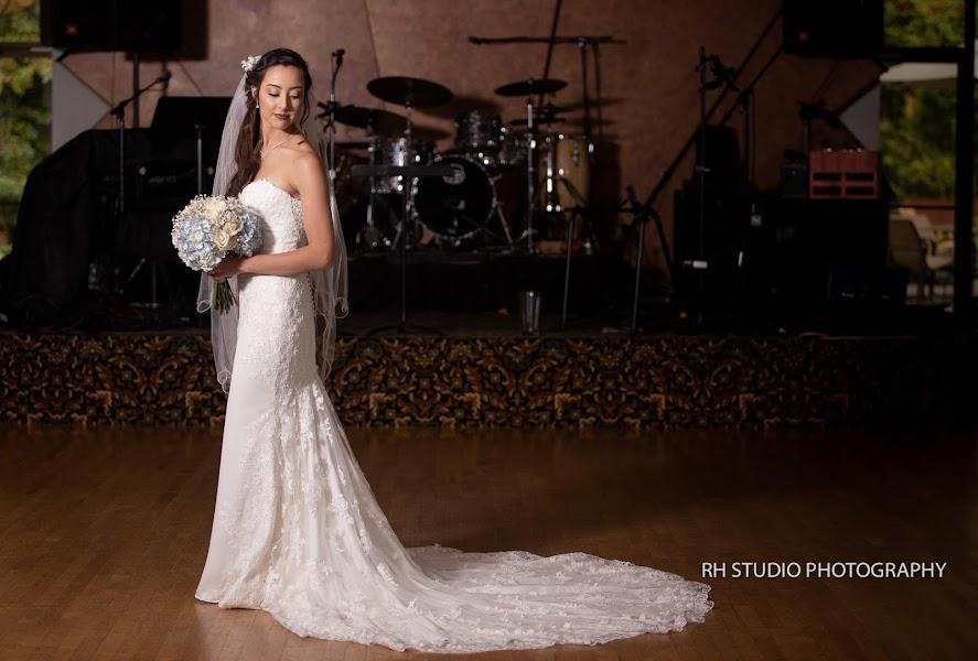 Wedding photographer Rick Havinga (rickhavinga). Photo of 09.05.2019