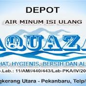 Aquaza