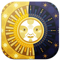Tarot Cards Free icon