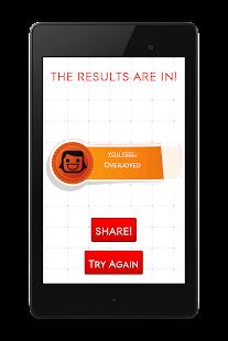 App Mood Scanner APK for Windows Phone