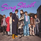"Up (From ""Sing Street"" Original Motion Picture Soundtrack)"