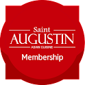 생어거스틴 맴버쉽 - 국내 최대의 아시안푸드 전문점 icon