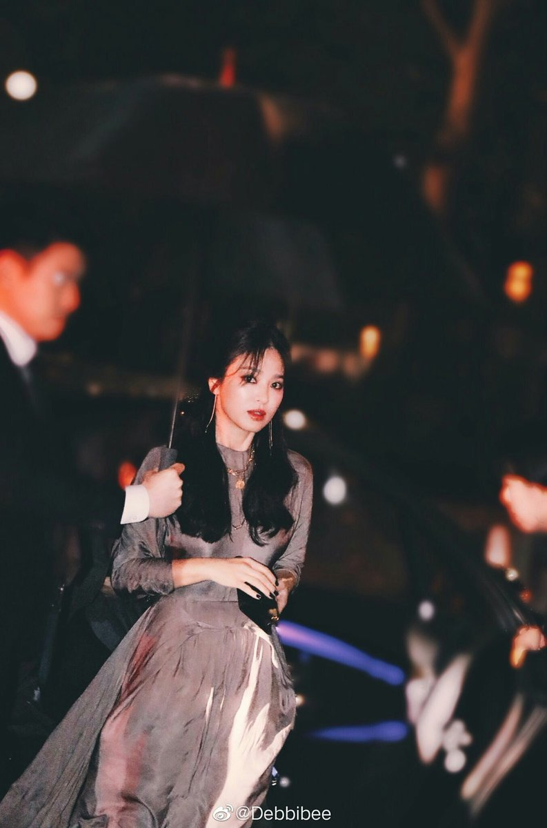 song hye kyo prada 4