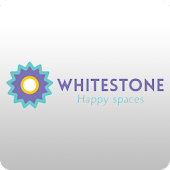 Whitestone Projects