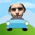 Franco's Adventures icon