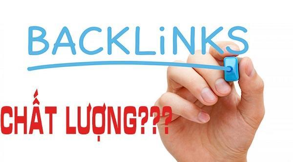 Dịch vụbán backlink chất lượngđem lạihiệu suất caogì trong seo?