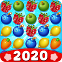 Fruit Forest 2020 icon