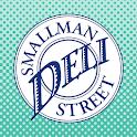 Smallman Street Deli icon