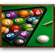 Billiard Offline Android apk