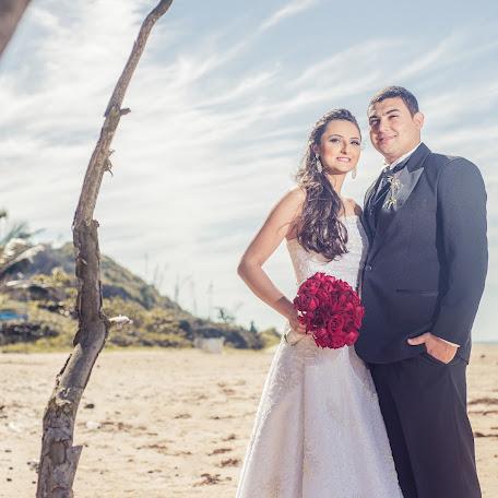 Wedding photographer Gabriel Canas (canas). Photo of 17.11.2015