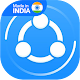 Share Karo India : File Transfer & ShareKaro Apps Download on Windows