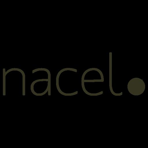 Nacel