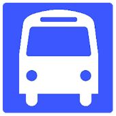 MBTA Boston: Live bus times